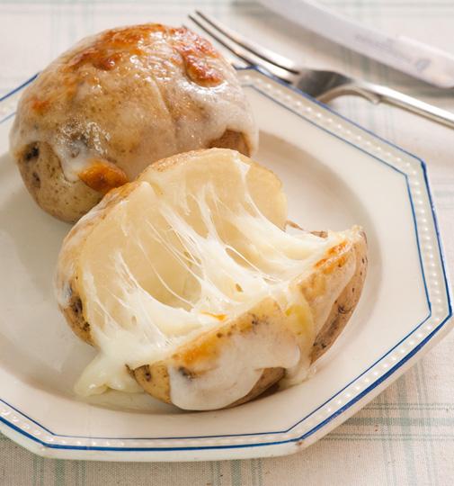 木次乳業 チーズセット